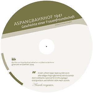 label_aspangbahnhof_fuer_web_1