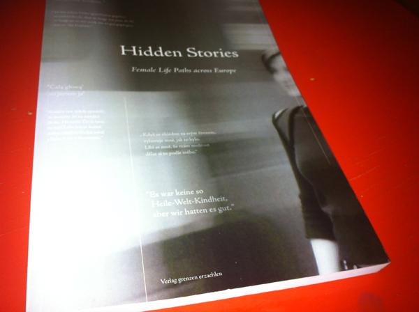 hiddenstories