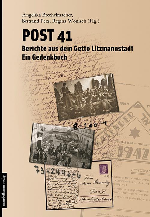 litzmannstadt-cover1_kl